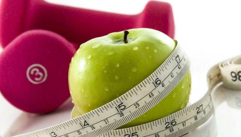 să pierzi mai multă greutate