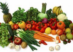 Regimul vegetarian – Beneficii, riscuri, argumente pro și contra